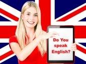 Способы выучить английский язык