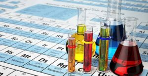 Репетиторы по химии онлайн